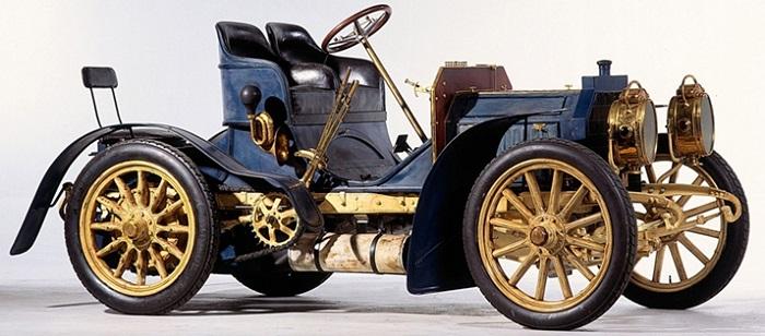 Изобретения  по авто 10